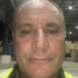 Balkie from Swan Hill | Man | 50 years old | Scorpio