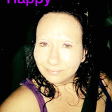 Crystal from Hendersonville | Woman | 35 years old | Leo