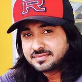 Latif from Sharjah | Man | 33 years old | Leo
