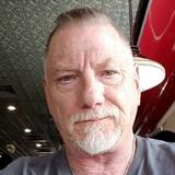 Rainman from Medina | Man | 60 years old | Gemini