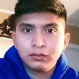 Garciaever17Dg from Charlotte | Man | 26 years old | Aquarius