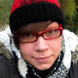 Caitlin from Bedford | Woman | 29 years old | Capricorn