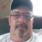 Jayb from Lynnville | Man | 46 years old | Taurus
