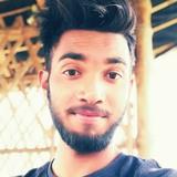 Vishu from Pantnagar   Man   24 years old   Aquarius