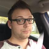 Ericjm from Appleton | Man | 30 years old | Sagittarius