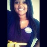 Aviana from Charleston Afb | Woman | 24 years old | Sagittarius