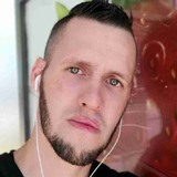 Lolo from Limoges   Man   32 years old   Libra