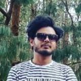 Dheerajs95 from Manjeri | Man | 26 years old | Aries