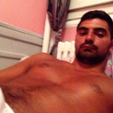 Djremy from Montreuil | Man | 30 years old | Aries