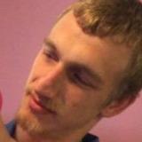 Jon from New Martinsville   Man   27 years old   Sagittarius