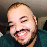 Na from Muncie | Man | 33 years old | Capricorn
