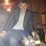Kpo from Nantwich | Man | 31 years old | Scorpio