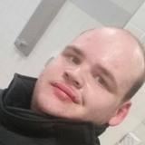 Fabsi from Bernburg | Man | 24 years old | Aquarius