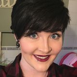 Chris from Red Deer | Woman | 31 years old | Cancer