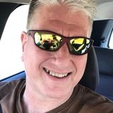 Bigpete from Macarthur | Man | 47 years old | Pisces