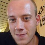 Basti from Altenstadt   Man   27 years old   Capricorn