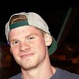 Campbell from Pitt Meadows | Man | 26 years old | Gemini