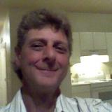 Vim from Auburntown | Man | 58 years old | Leo