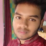 Nirban from Bongaigaon | Man | 23 years old | Capricorn