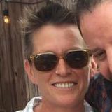 Jess from Easton | Woman | 54 years old | Pisces
