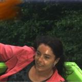 Leandra from Hamilton | Woman | 47 years old | Capricorn
