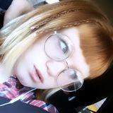 Nagisa looking someone in Katy, Texas, United States #2