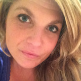 Suzanne from Ventura | Woman | 39 years old | Capricorn