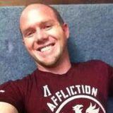 Codymonster from Blountville | Man | 35 years old | Virgo
