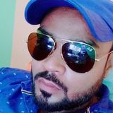 Shashank from Araria | Man | 30 years old | Aries