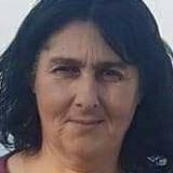 Anamedavilhu from Torrelavega | Woman | 49 years old | Aquarius