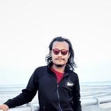 Puu from Guwahati | Man | 25 years old | Libra
