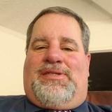 Rob from Greensboro | Man | 50 years old | Sagittarius