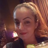 Larhazel from Van Nuys   Woman   29 years old   Leo
