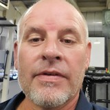 Elrod from Palm Bay | Man | 53 years old | Capricorn