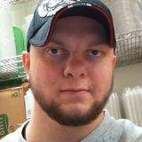 Justin from Holt | Man | 26 years old | Cancer