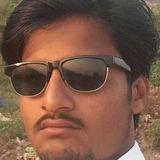 Mubarak from Jamkhandi   Man   26 years old   Aquarius