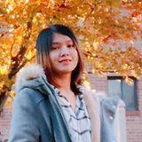 mature asian women in Michigan #3