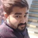 Vish from Satna | Man | 27 years old | Capricorn