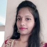 Kalyanee from Hyderabad | Woman | 25 years old | Pisces