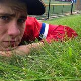 Kyle from Shorewood | Man | 25 years old | Taurus