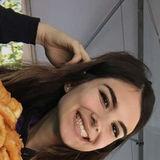 Morgan from San Mateo | Woman | 22 years old | Taurus