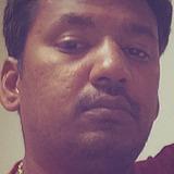 Indian Singles in Artesia, California #6