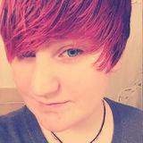 Mikayla from Glastonbury | Woman | 24 years old | Gemini