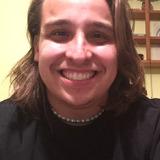 Morazon from Mineola | Man | 31 years old | Gemini
