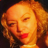 Mzmichelle from Ozone Park   Woman   36 years old   Scorpio
