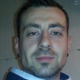 Pipo from Fuenlabrada | Man | 35 years old | Pisces