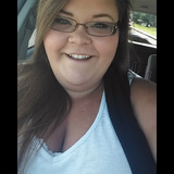 Cassie from Smyrna | Woman | 27 years old | Scorpio