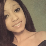 Dani from Cahokia | Woman | 26 years old | Cancer