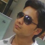 Rahul from Firozabad   Man   31 years old   Leo