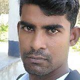 Kole from Jangipur   Man   24 years old   Sagittarius